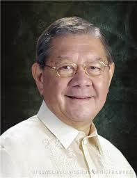 Naive? Stupid? Misinformed? Defensive? Optimistic? House has not abused PDAF – Belmonte