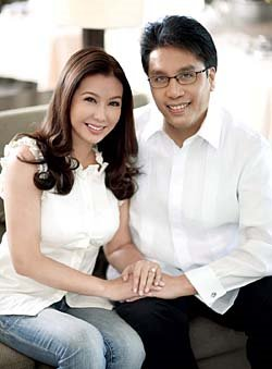 COA Report: Mar Roxas poured PHP 5 Million into Questionable NGO