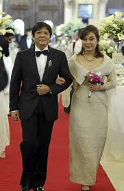 the 10 billion pork barrel scam No compromise deal between luy and napoles  that there is a compromise deal between benhur luy and 10 billion peso pork barrel fund scam mastermind janet.