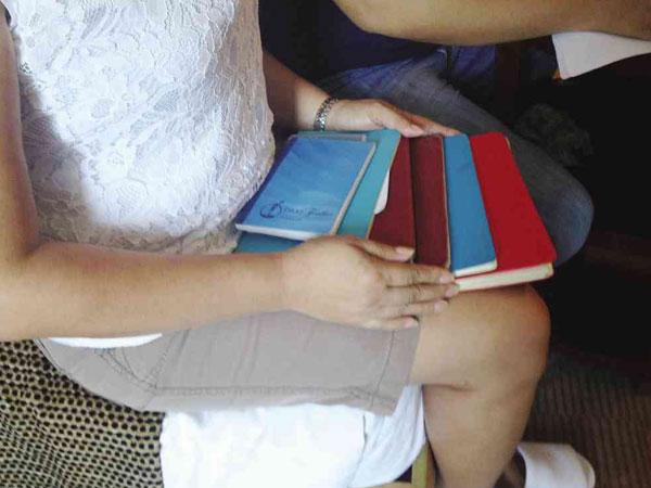 pork-notebooks-whistleblower-11.jpg