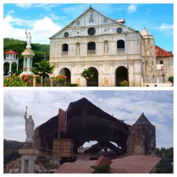 http://wp.me/p3Tx0A-1H http://wp.me/p3Tx0A-1E 7.2 Major Earthquake rocks the Visayas - Bohol (center), nearby areas Cebu, Bacolod, Iloilo, Leyte are also affected http://wp.me/p3QDQJ-g5 http://wp.me/p3QDQJ-r6 http://wp.me/p3QRCo-c6 http://wp.me/p3QRCo-bW http://wp.me/p3QRCo-bW http://wp.me/p3QDQJ-qC http://wp.me/p3QDQJ-p0 before and after photos