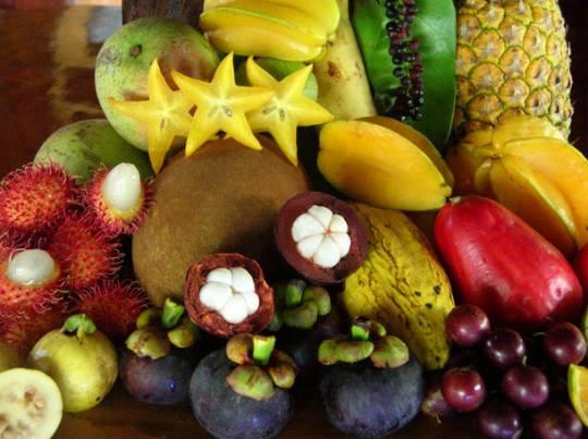 Fruit Festival: Pang Kontra sa Stress at Masamang Balita (Napoles, PLUNDER, PDAP, DAP). Health is wealth. https://balitangbalita.com/