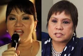 Stupid Comment of the Day: Napoles selling real estate assets because she has NO MONEY since her bank accounts were frozen, her lawyer says HTTP://BALITANGBALITA.COM/ #NAPOLES #PINAS #PHILIPPINES #BALITA #PORKBARREL #PDAF #CORRUPTION #PILIPINAS #BENHURLUY #JANETNAPOLES #MILLIONPEOPLEMARCH #SCRAPPORK #AYALA #ABOLISHPORK