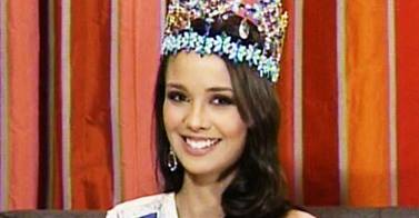 Victory Parade for Megan Young, Miss World 2013 HTTP://BALITANGBALITA.COM/ #NAPOLES #PINAS #PHILIPPINES #BALITA #PORKBARREL #PDAF #PILIPINAS #BENHURLUY #JANETNAPOLES #MILLIONPEOPLEMARCH‪ #‎SCRAPPORK‬‪ ‪#‎ABOLISHPORK #scrapthepork