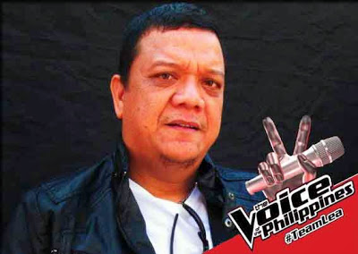 https://www.facebook.com/da.king.FPJ *** FPJ is the IDOL of Mitoy, the Voice Philippines http://balitangbalita.com/