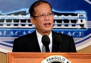 P-Noy still clueless on 15% RATINGS DROP, blames GMA (again), 2007 -2009 PDAP was NOT during his time ***COMMENT*** At the minimum, the public is not happy with his MISHANDLING of the PDAP, DAP, Napoles and PORK BARREL issues. P-Noy also conveniently forgot to mention that COA reports say that Napoles NGOs continued stealing public funds in 2011 and 2012 when he was already President. Command responsibility  http://wp.me/p3QDQJ-g5 http://wp.me/p3QDQJ-r6 http://wp.me/p3QRCo-c6 http://wp.me/p3QRCo-bW http://wp.me/p3QRCo-bW http://wp.me/p3QDQJ-qC http://wp.me/p3QDQJ-p0