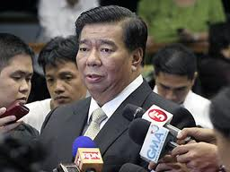 Drilon, Abad, P - Noy (DAP) losing credibility on PDAP/DAP Issue. Selective Memory. Finger Pointing. Hair Splitting. Poor Legal Advice. Protecting Allies. HTTP://BALITANGBALITA.COM/ #NAPOLES #PINAS #PHILIPPINES #BALITA #PORKBARREL #PDAF #CORRUPTION #PILIPINAS #BENHURLUY #JANETNAPOLES #MILLIONPEOPLEMARCH‪ #‎SCRAPPORK‬‪ #‎AYALA‬ ‪#‎ABOLISHPORK