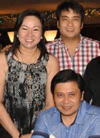 We too are NOT THIEVES, Bong Revilla and Jinggoy Estrada say *** JOKE TIME: Perhaps what they mean is that Napoles STOLE the money and that they were MERELY GIFTED hundreds of millions of pesos through the GENEROSITY and WARMHEARTEDNESS of PORK BARREL Queen Napoles. 1) CLICK and JOIN: https://www.facebook.com/abolishporkph 2) CLICK and LIKE: HTTP://BALITANGBALITA.COM/ 3) Facebook: https://www.facebook.com/smartphones.tablets4 4) LIKE us on Facebook: https://www.facebook.com/balitang.balita.ngayon 5) http://paper.li/f-1374911422 http://wp.me/p3QDQJ-aV http://wp.me/p3QDQJ-g5 http://wp.me/p3QDQJ-r6 http://wp.me/p3QRCo-c6 http://wp.me/p3QRCo-bW