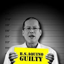Dap  guilty