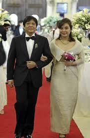 Bong Bong Marcos and Loren Legarda NAMED in COA report on PHP 10 BILLION Napoles PORK BARREL FUND SCAM.