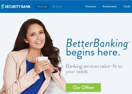 Security Bank Megan Young.jpeg 3