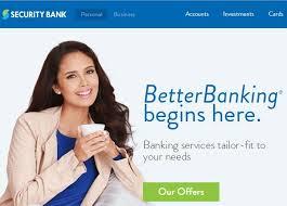 Security Bank Megan Young.jpeg 3
