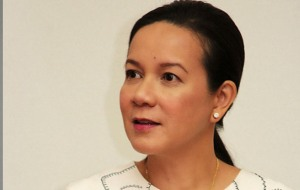 Senator Grace Poe Philippine Residency - SIX YEARS and SIX MONTHS in 2013, NINE YEARS and SIX MONTHS in 2016 - short of required TEN YEARS to run for President or Vice President.