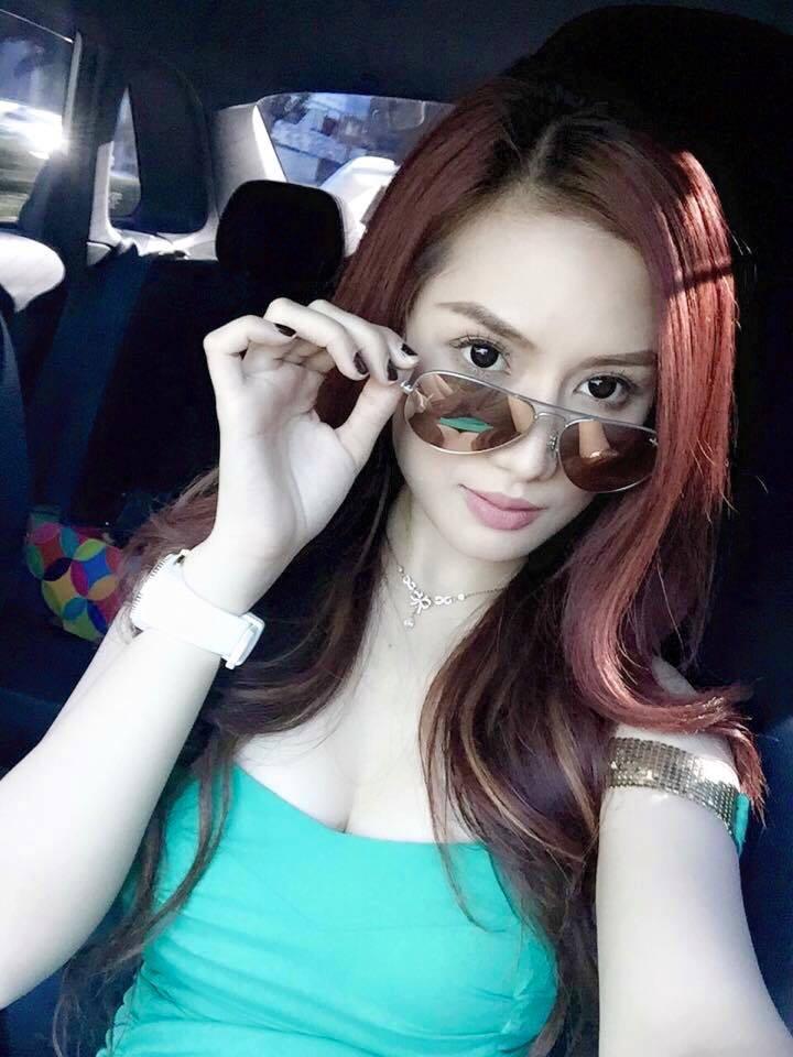 Philippine Car Show Models fb Account Car Show Models