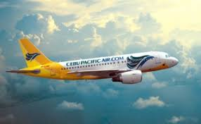 Cebu Pacific airliner reported to have crashed in Sultan Kudarat. However, a CAAP official has denied a commercial airline crash at this time. Cebu Pacific has also denied the crash report.