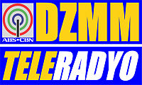 DZMM announced a Cebu Pacific airliner crash which never happened, a black eye in Philippine broadcasting history.