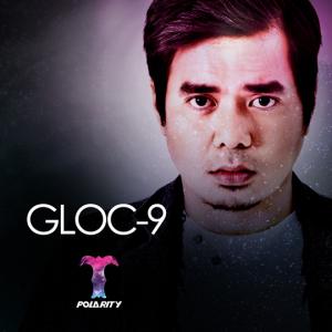 Gloc - 9