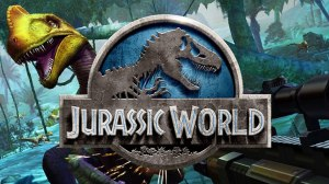 Jurassic World, the movie, breaks the worldwide opening weekend record with $US 511.8 million