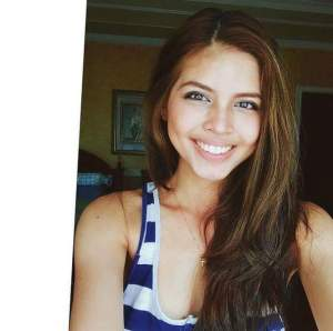 Yaya Dub has captivated the hearts of the Filipino television viewing audience with her funny interpretations of original voice recordings of celebrities.