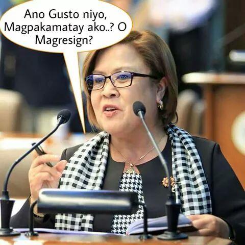 de-lima-pakamatay-o-resign