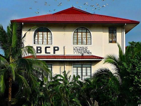 cbcp-facade