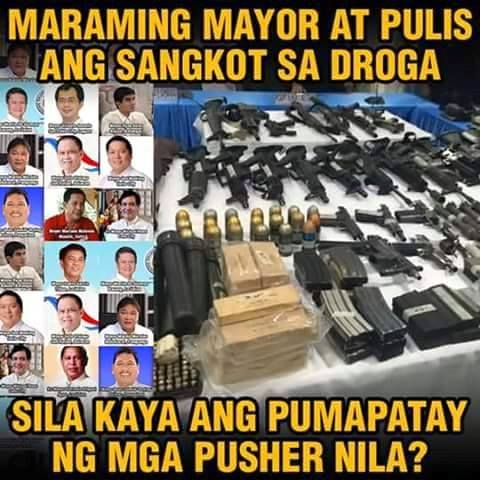 pnp-mayors-pumapatay