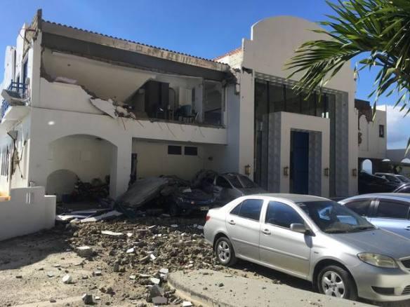 earthquake 2017 apr 8 5.6 mabini batangas
