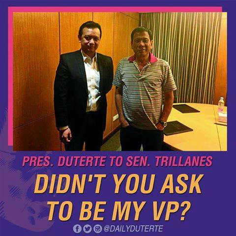 trillanes du30 vp