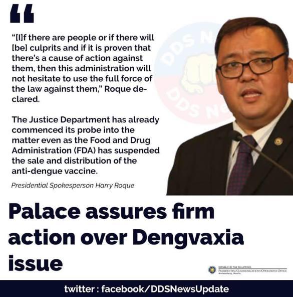 dengue SPOX