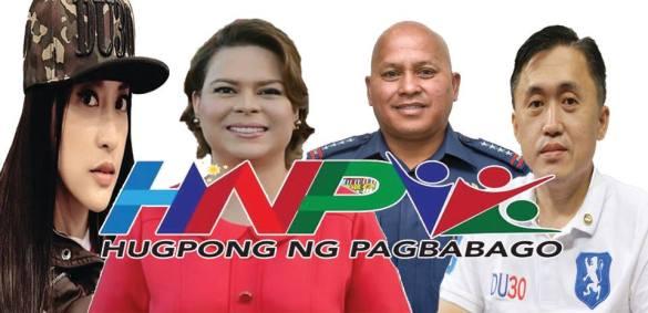 hugpong mocha sara bato bong 2