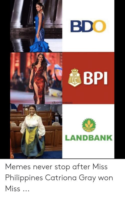landbank bdo bpi meme